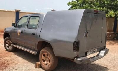 Bullion-Van-1024x576-1