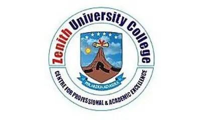 zenith university