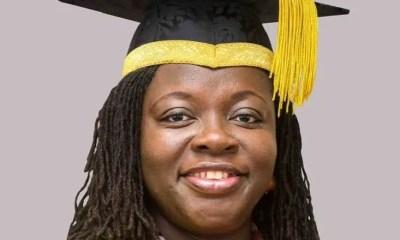 Prof-Amfo-UG-Vice-chancellor
