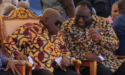 President-Akufo-Addo-with-Alan-Kyerematen-e1572542259868-732x375