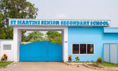 st-martins-senior-high-nsawam-000