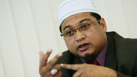 Nasrudin-Hassan-Tantawi