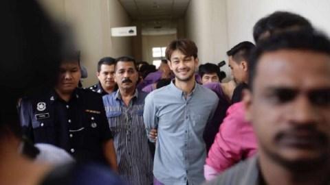 Reman Farid Kamil Dilanjutkan Sehari Lagi