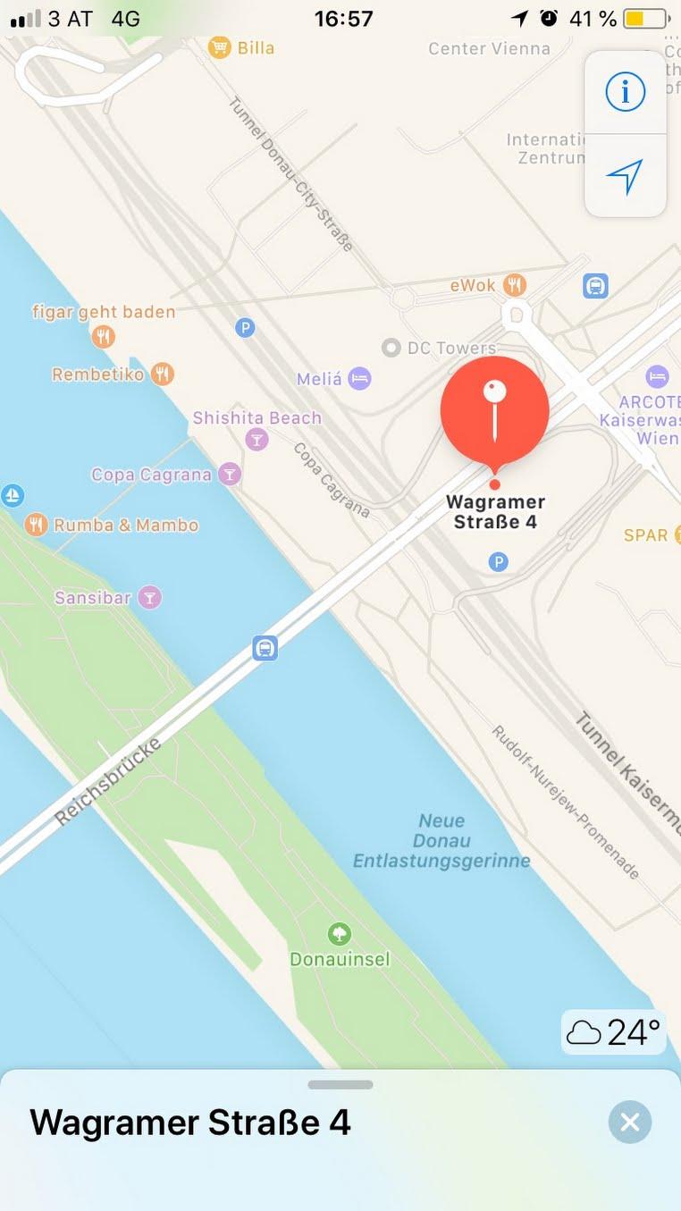 Mynextgarage: Garage, Parkplatz, Stellplatz - Mieten & Vermieten