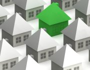 The Pros and Cons of Investing in a REIT