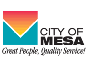 4 Reasons to Invest in Mesa, Arizona Commercial Real Estate
