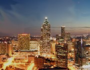 Commercial Real Estate News for Wednesday, Dec. 13
