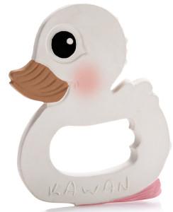 KAWAN-teether-1