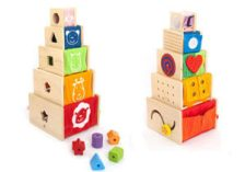 im-toy-activity-stacker__52223-1478846384-1280-1280