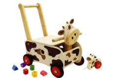 im-toy-walker-and-cow-ride-on-toy__65396-1464084249-1280-1280
