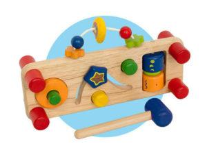 im_toy_wooden_bench__