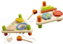 wooden_musical_triangle_flip_toy__48227-1432254959-1280-1280
