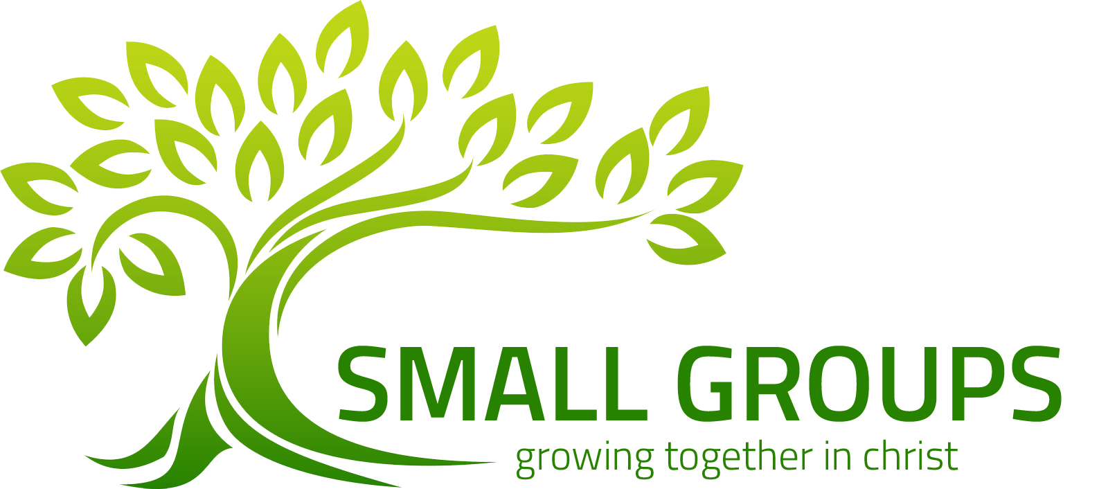 Image result for small groups