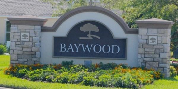 Baywood 2