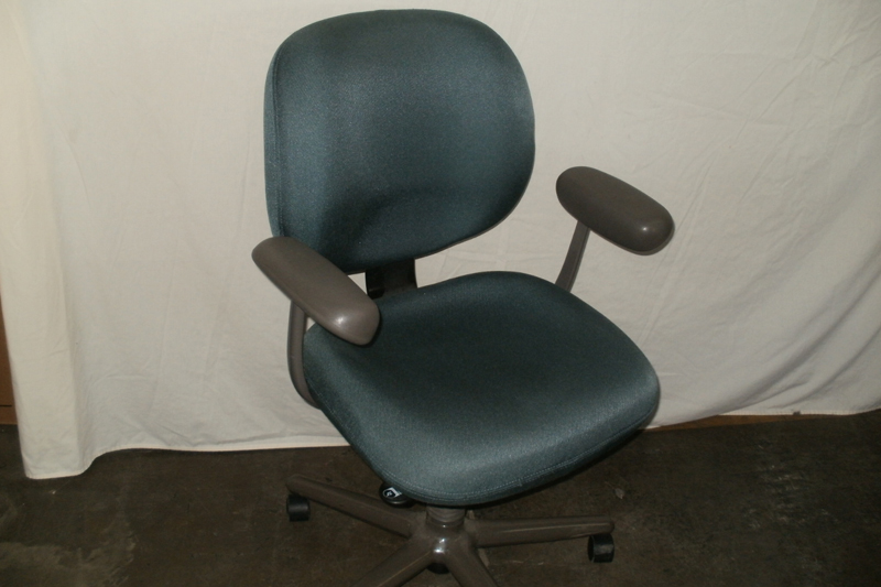 herman miller used office chairs hanging chair pattern furniture dealer pittsburgh equa task