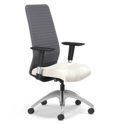 Humanscale Liberty Office Chair Review White Samsonite Chairs New In Pittsburgh - Furniture Warehouse