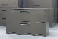 Meridian Lateral File Cabinet | Cabinets Matttroy