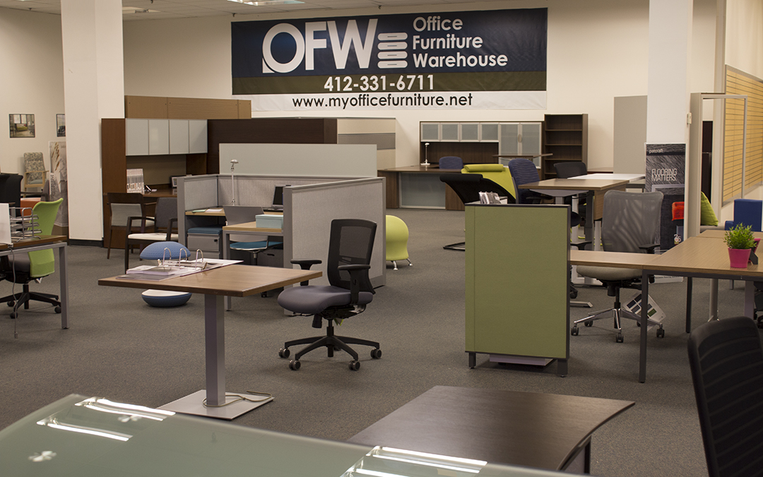 office chair dealers near me how to build chairs working with a pittsburgh furniture dealer vs buying direct