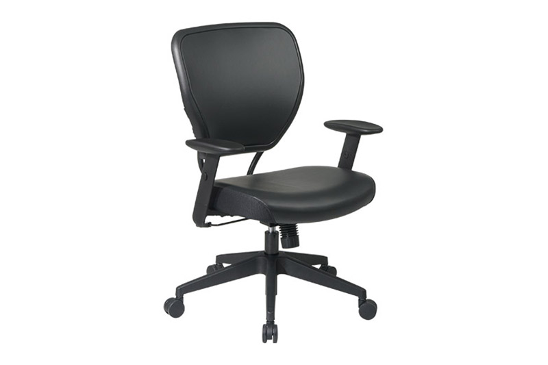 office star chairs ikea chair covers australia 5500v furniture warehouse
