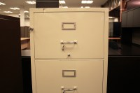 Used Fireproof File Cabinets - Office Furniture Warehouse ...