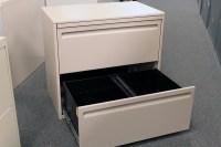 Haworth File Cabinets   Cabinets Matttroy