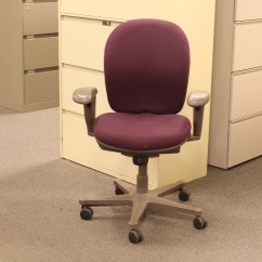 Herman Miller Used Office Chairs Chair Pranks Ambi Furniture Warehouse
