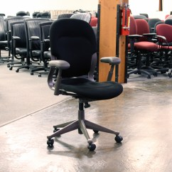 Herman Miller Used Office Chairs Corona Adirondack Chair Equa Task High Back