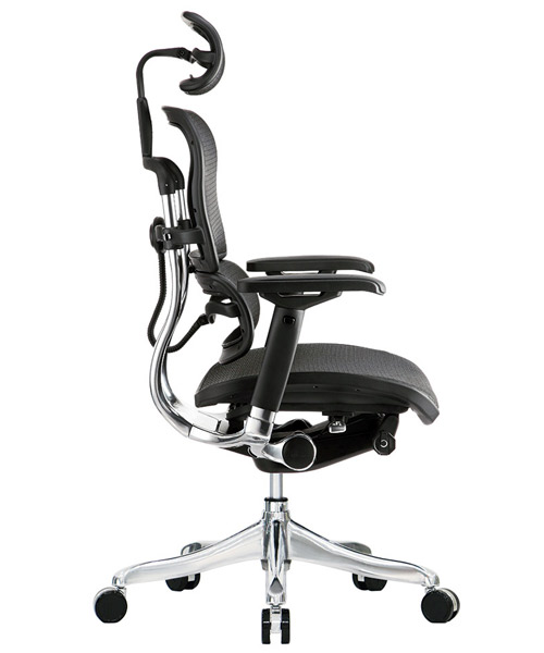 Eurotech Chairs