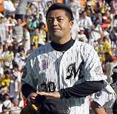 Masahide Kobayashi