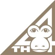 Fourth Monkey - Do Most Good