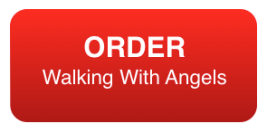 ORDER button for Walking With Angels Photobook, by Melanie Gow