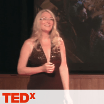 A Tedx Talk About An Extraordinary Journey