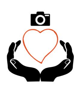 Mindful Photography Logo