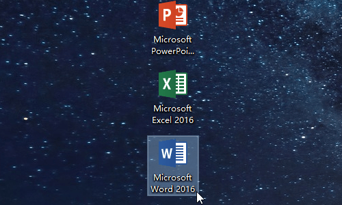 How to Start Microsoft Word/Excel/PPT in Safe Mode