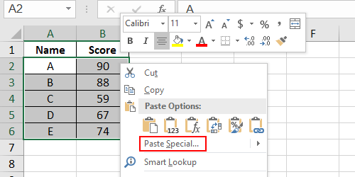 How to Sum Multiple Excel Tables Across Sheets