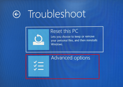 2 Effective Methods to Enter the Safe Mode of Windows 10