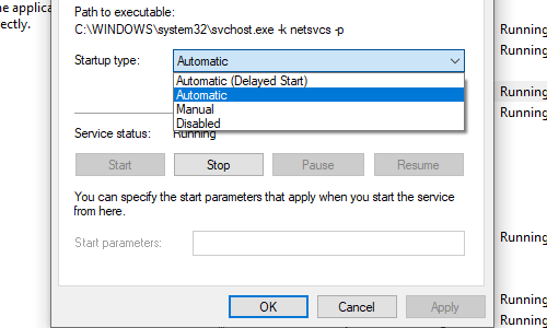How to Fix Start Menu Not Working in Windows 10