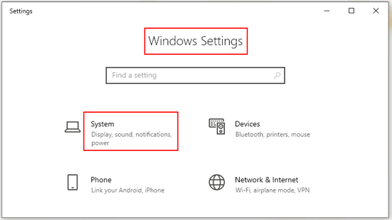 How to Connect to a Wireless Display on Windows 10