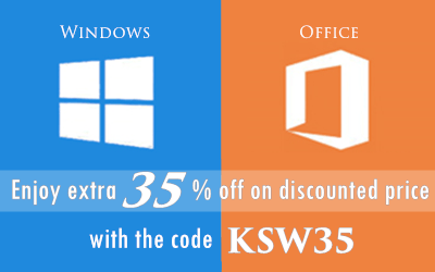 windows and office keys discount code