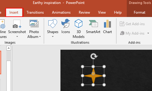 How to Insert and Remove Watermarks in Microsoft PowerPoint