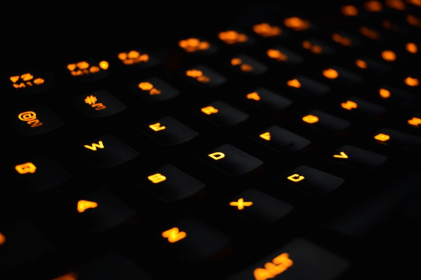 How to Choose a Mechanical Keyboard that Suit You Best