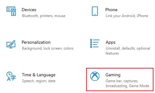 Comment utiliser l'enregistrement d'écran intégré dans Windows 10