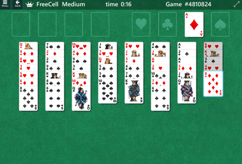 How to Get Classic Solitaire Games Back to Windows 10