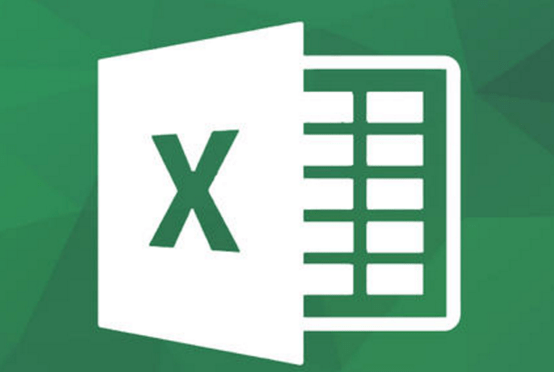 Detailed VBA Excel Tutorial: From Entry to Master