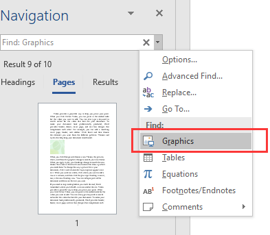 Seven Uncommon and Useful Microsoft Word Tips You Should Know