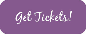 get-tickets-button-purple-300x120