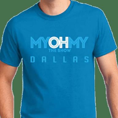 myohmyt-shirtblue
