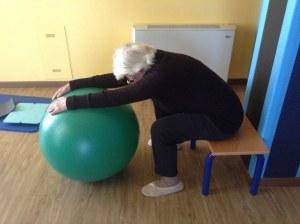 prevenzione caduta anziano