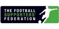 Aston Villa blog avfc fsf supporters fans