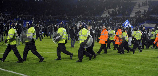 violence-flares-after-the-birmingham-city-v-aston-villa-carling-cup-clash-in-december-2010-149233449